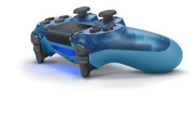 Joystick PlayStation 4 sem fio - Foto 4