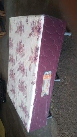 Cama Box Box*% - Foto 2