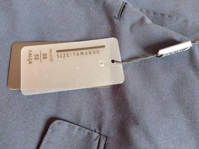 Paletó da marca Brooksfield  - Foto 3