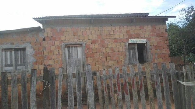 Vende-se esta casa ou troca -se - Foto 3