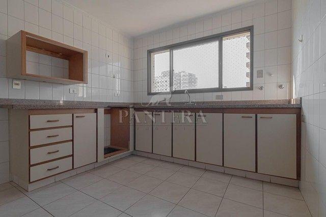 Apartamento para aluguel, 4 quartos, 1 suíte, 2 vagas, Centro - Santo André/SP - Foto 9
