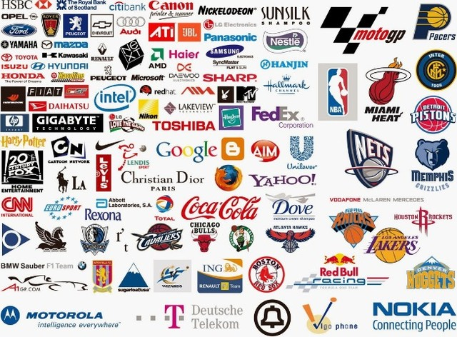 Criar logotipo online