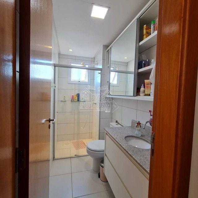 Apartamento no Condomínio Life Club - Rio Verde Goiás - Foto 5