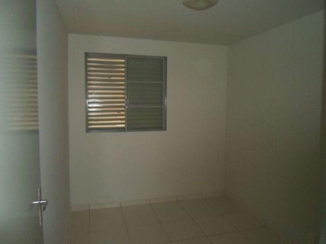 LOCAÇÃO   Apartamento, com 4 quartos em ZONA 03, MARINGA - Foto 6