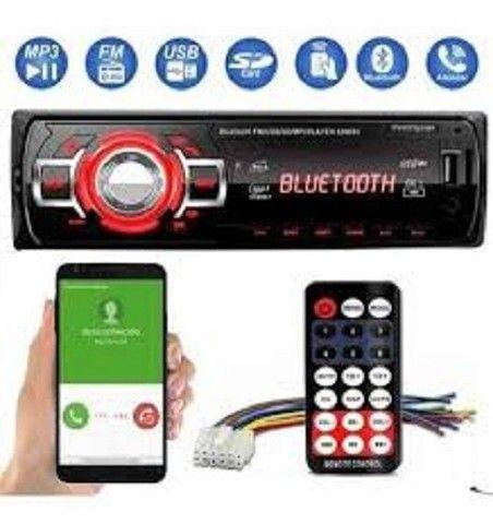 Super.Desconto.Com.entrega-Som Automotivo C16bh Ketchup Com Usb, Bluetooth E Leitor Sd - Foto 3