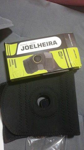 Joalheira  - Foto 2