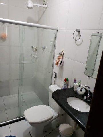 Vende-se Casa residencial 6X24mts bairro AABB - Serra Tallhada -PE  - Foto 8