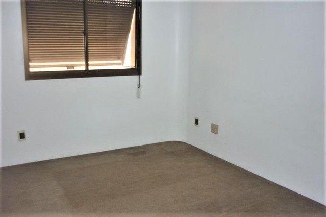 Apartamento Duplex com 4 dormitórios para alugar na Vila Mariana - São Paulo/SP - Foto 14