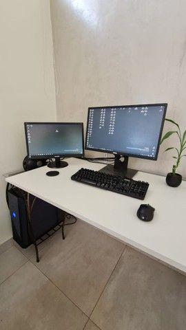 Computador Desktop Dell Gamer - Inspiron 5675 - Foto 3