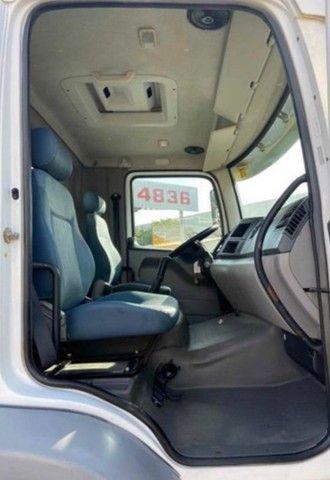 VW CAÇAMBA  31320 ano 2011 - Foto 4