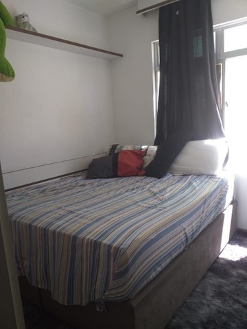 Apartamento Centro de São José - Foto 2