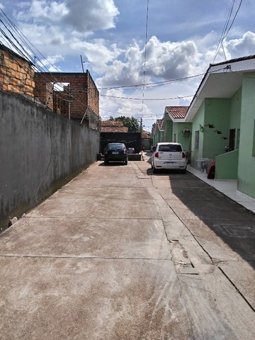 Residencial Vila Bela - Foto 2