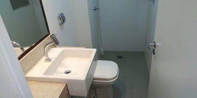 LOCAÇÃO   Apartamento, com 3 quartos em JD VILA BOSQUE, MARINGÁ - Foto 9