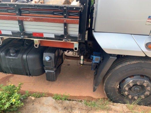Caminhão Ford Cargo 2429 - Foto 5