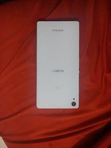 Sony Xperia Z3 - Foto 2