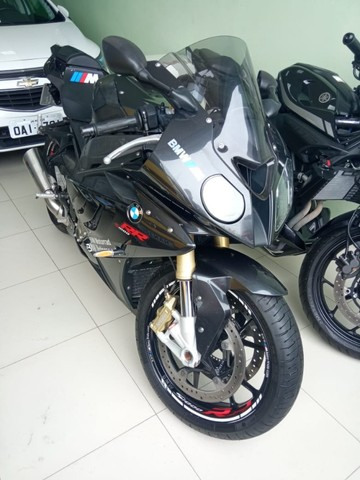BMW 1000 - Foto 3