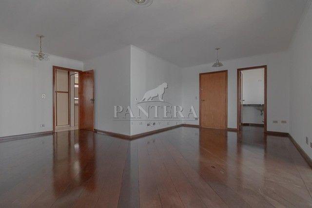 Apartamento para aluguel, 4 quartos, 1 suíte, 2 vagas, Centro - Santo André/SP - Foto 2