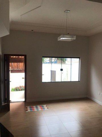 (LR) Casa em Setor de Mansões Sobradinho - Foto 7