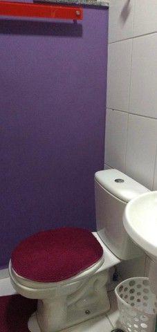 Vendo Ágil apartamento condomínio fechado residencial Araçay  - Foto 17