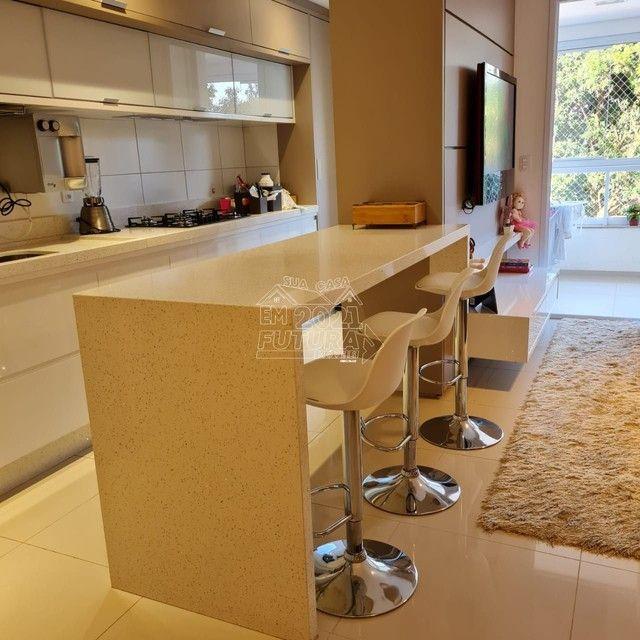 Apartamento no Condomínio Life Club - Rio Verde Goiás - Foto 15