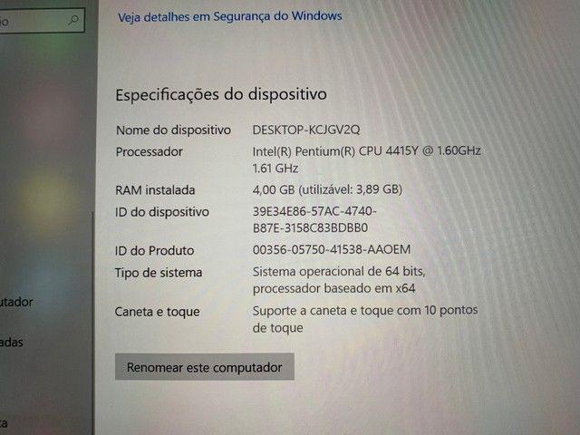 Microsoft surface go 10 p - Foto 6