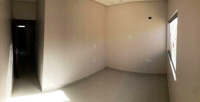 Casa nova e pronta para morar no Buona Vita #3 dormitórios  - Foto 6