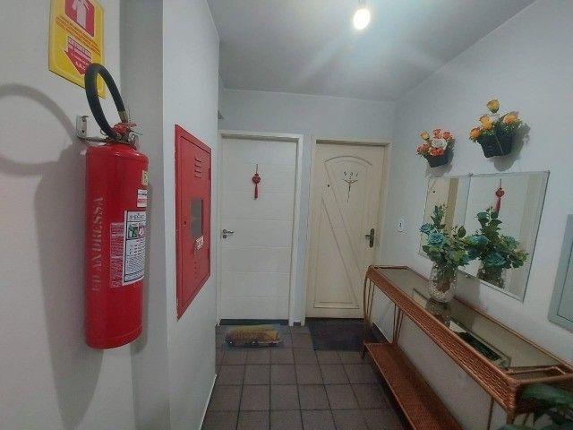Oportunidade! Apartamento com 3 Quartos no Centro de Taguatinga - Foto 10