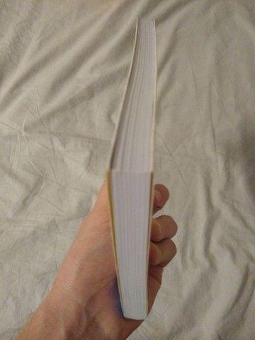 1001 Questões Comentadas de Direito Constitucional 4ª edição - Foto 4