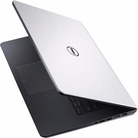 Notebook Dell Inspiron 5448 14