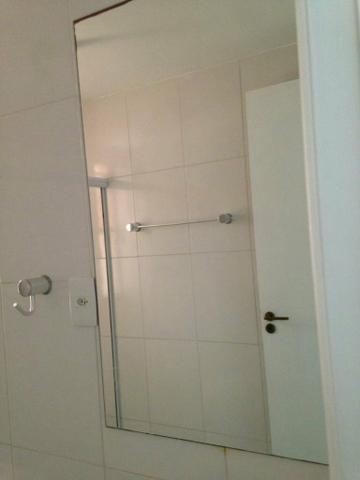 Apartamento No Condomínio Palm Ville - Aluguel Ou Venda