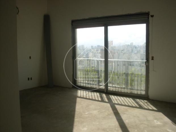 Cobertura Duplex - Foto 16