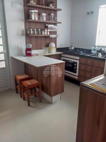 Casa à venda com 3 dormitórios em Osasco, Colombo cod:144223 - Foto 7