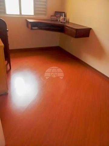 Casa à venda com 3 dormitórios em Osasco, Colombo cod:144223 - Foto 10
