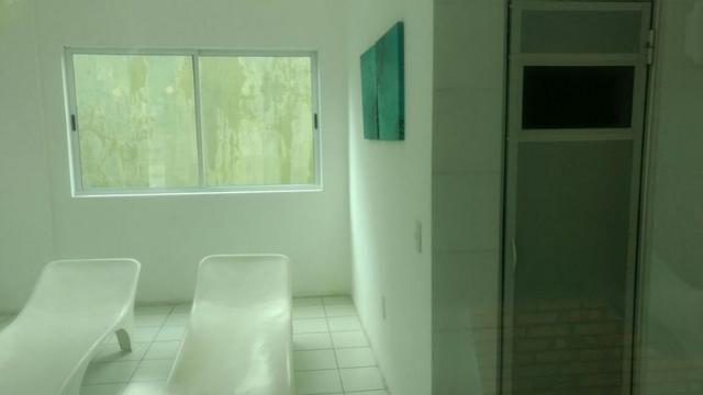 Ed. Maison Blanche 151m - Meireles na Rui Barbosa! Oportunidade projetado! - Foto 13