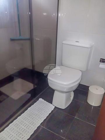 Casa à venda com 3 dormitórios em Osasco, Colombo cod:144223 - Foto 9