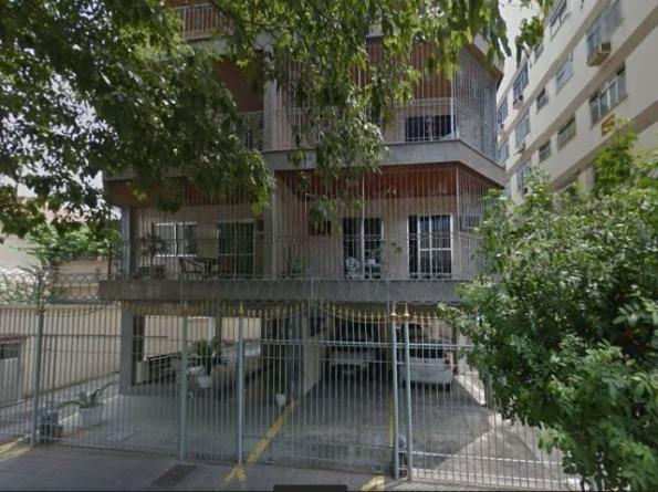 Apartamento no Méier - 2 quartos – Rio de Janeiro - Alugue