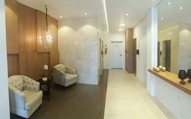 Apartamento no bairro Fazenda, 1 suite mais 1 quarto, entrada + financiamento !