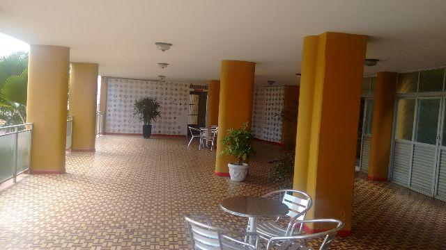 Apartamento 3 Quartos no Barbalho ( 658656 ) - Foto 10