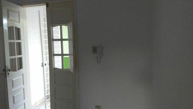 Otimo apartamento na varzea (jardim petropolis)