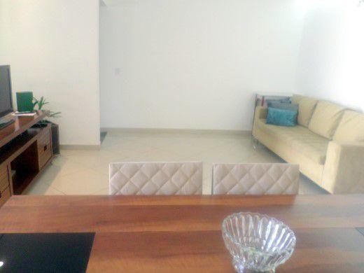 Apartamento 3 quartos no Palmares à venda - cod: 15343