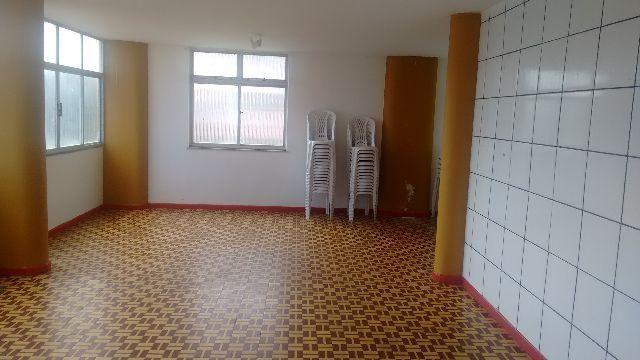 Apartamento 3 Quartos no Barbalho ( 658656 ) - Foto 14