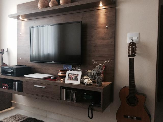 Vendo Lindíssimo Apartamento na Av. Jatuarana