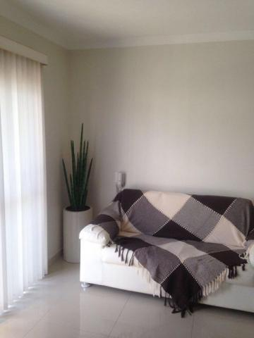 Apartamento em oferta Itapema - 200m do mar / praia