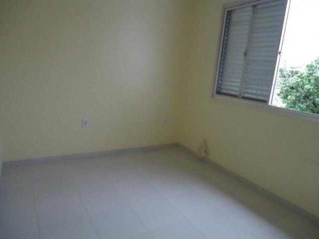 Escritório para alugar em Vila ipiranga, Porto alegre cod:2994 - Foto 4