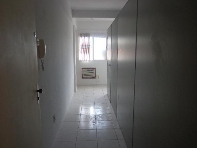Escritório à venda em Vila ipiranga, Porto alegre cod:4791 - Foto 3