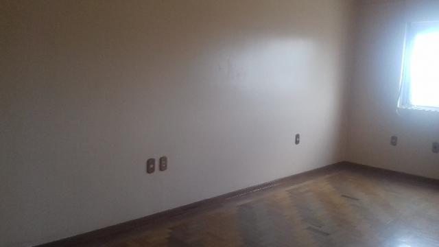 Apartamento à venda com 5 dormitórios em Floresta, Porto alegre cod:5982 - Foto 12