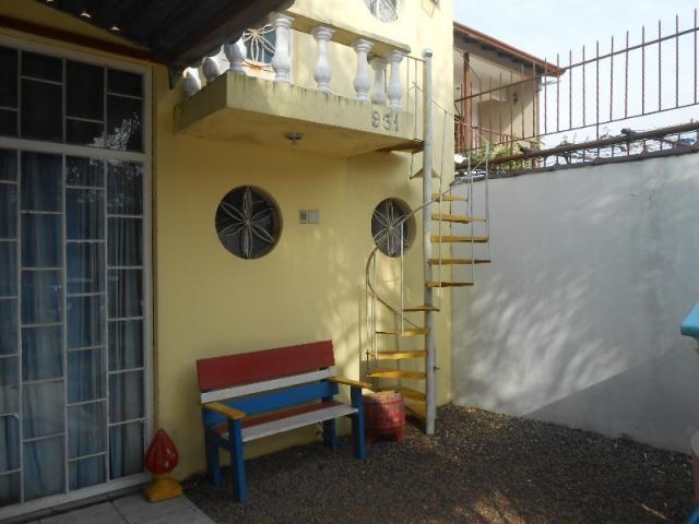 Prédio inteiro para alugar em Protasio alves, Porto alegre cod:5391 - Foto 10