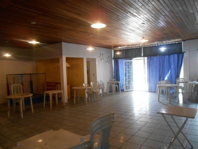 Prédio inteiro para alugar em Protasio alves, Porto alegre cod:5391 - Foto 3