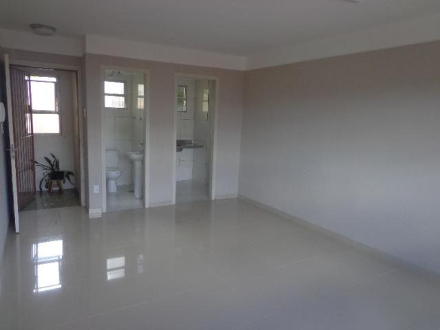 Escritório para alugar em Vila ipiranga, Porto alegre cod:3435 - Foto 3