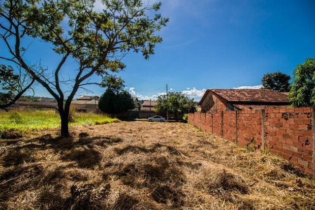 Loteamento Residencial Sanmarino (Goiania-Goias) - Foto 13